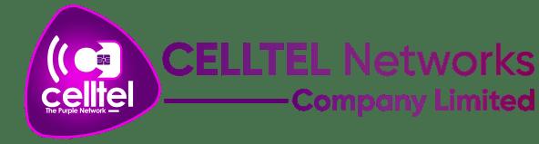 Celltel Networks Limited